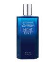 fragancia-cool-water-night-dive-para-caballero-davidoff-125-ml