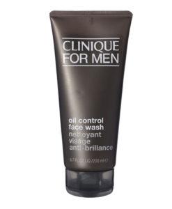 aceite-control-face-wash-clinique