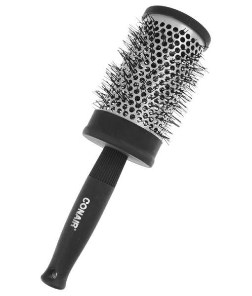 cepillo-conair-cer-ion-cabello-curvas