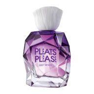 perfume-pleats-please-issey-miyake-eau-de-parfum-100-ml