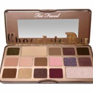 too-faced-paleta-de-sombras-chocolate-bar-primavera