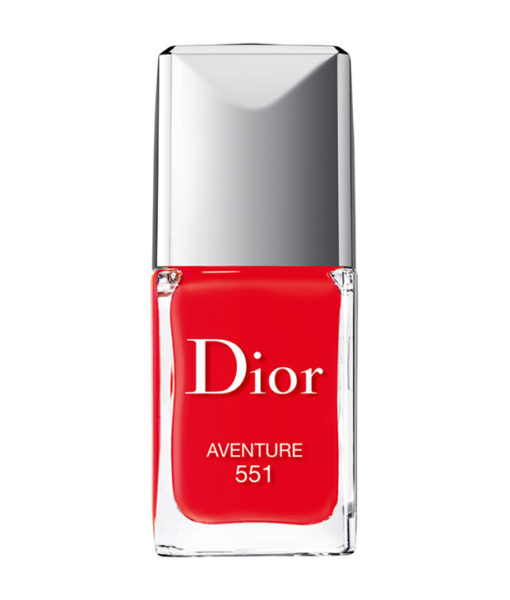 cd-rouge-dior-vernis-551-int14