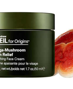 origins-pollution-defense-crema-facial-dr-andrew-skinrelief-soothing-50-ml