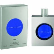 fragancia-cobalt-para-caballero-perry-ellis-100-ml