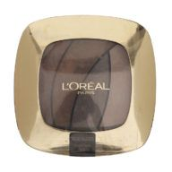 sombra-per-taupe-nude-loreal