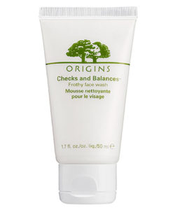 origins-pollution-defense-mousse-checks-and-balances-50-ml