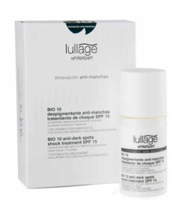 crema-lullage-bio10-tratamiento-de-choque-anti-manchas-lullage-whitexpert-30-ml