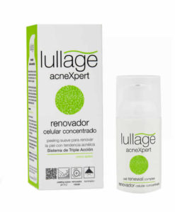 serum-renovador-celular-concentrado-lullage-acnexpert-30-ml