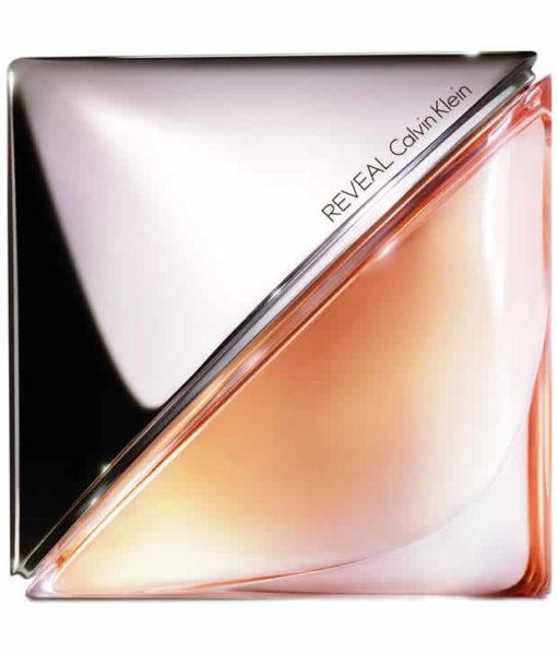 fragancia-reveal-calvin-klein-eau-de-parfum-para-dama-100-ml
