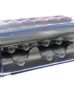 conair-12-tubos-jumbo