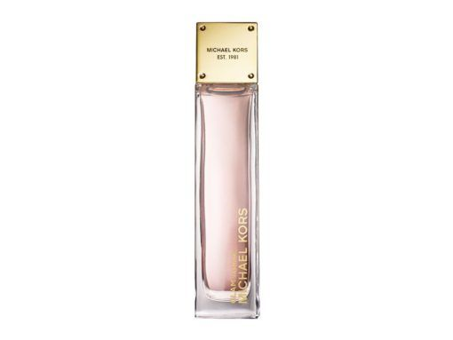 fragancia-jasmine-michael-kors-eau-de-parfum-100-ml