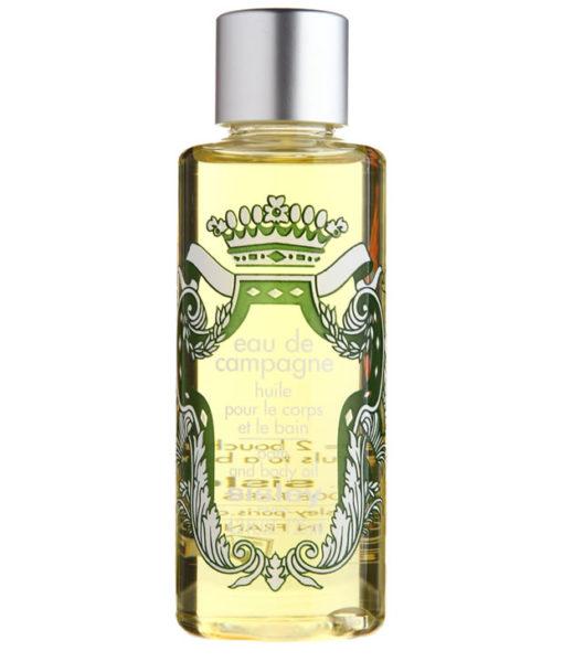 aceite-de-bano-unisex-eau-de-campagne-sisley-125-ml