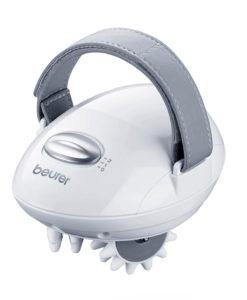 beurer-aparato-anti-celulitis-cm-50