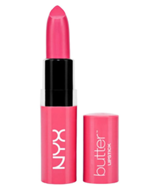 lipstick-little-susie-nyx