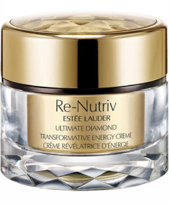 crema-facial-re-nutriv-ultimate-diamond