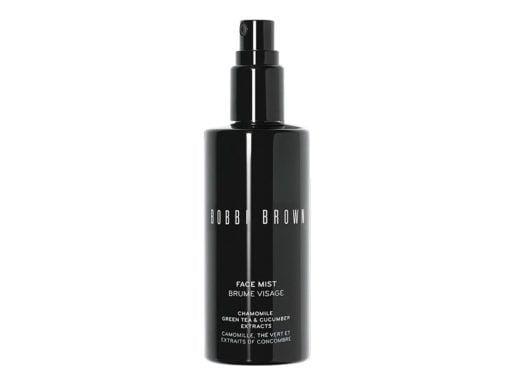spray-facial-bobbi-brown