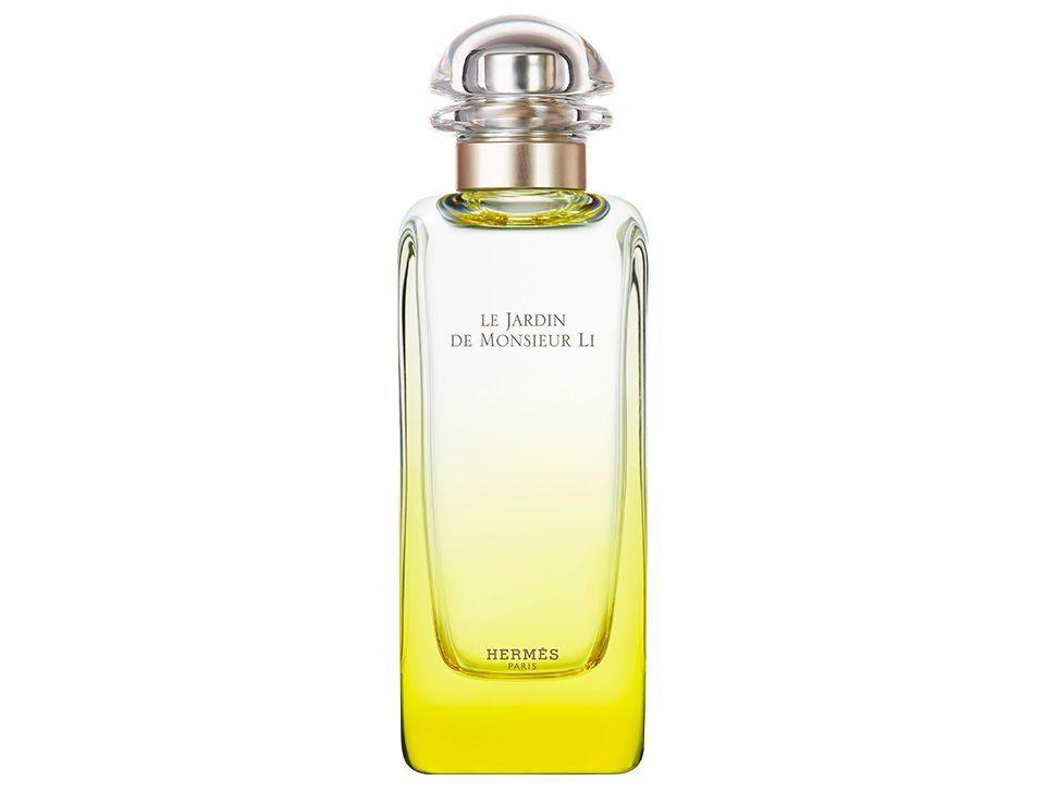 fragancia-unisex-dhermes-100-ml