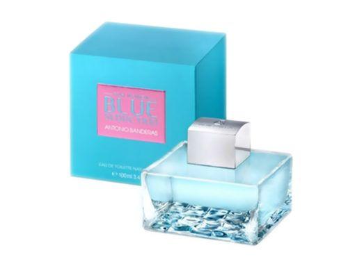 antonio-banderas-blue-seduction-fragancia-para-dama-100-ml