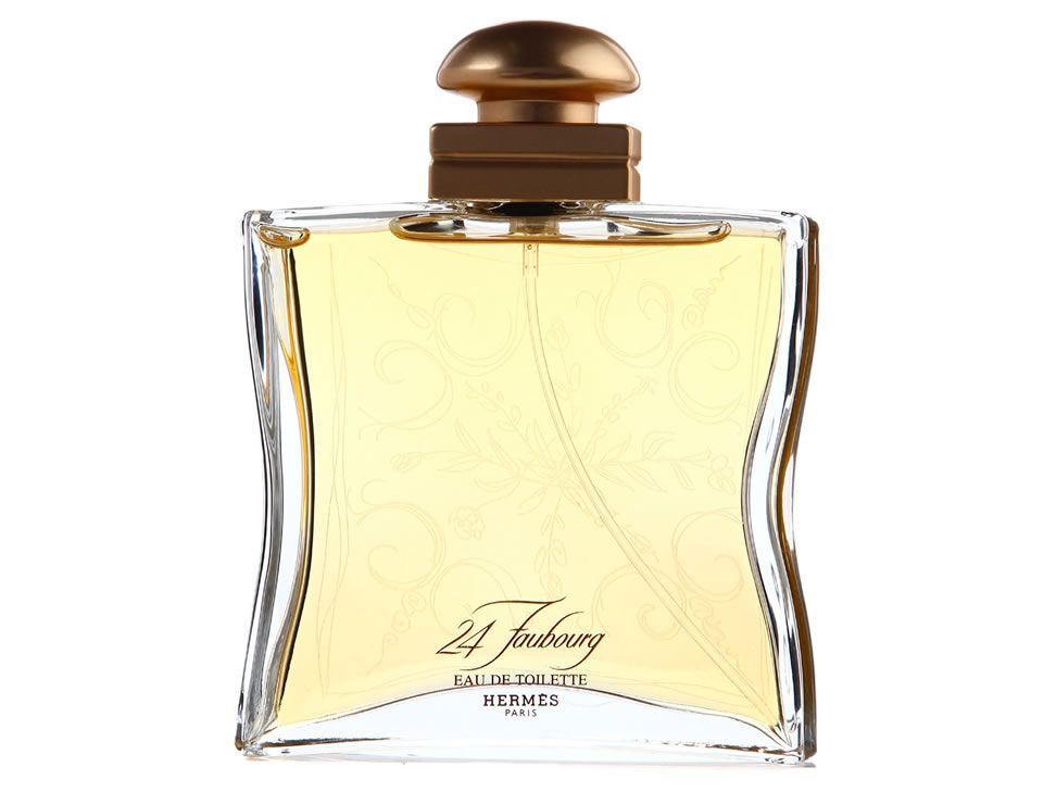 fragancia-hermes-100-ml