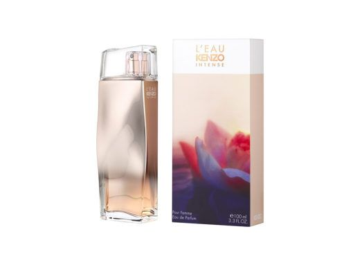 l-eau-intense-for-her-100-ml-kenzo