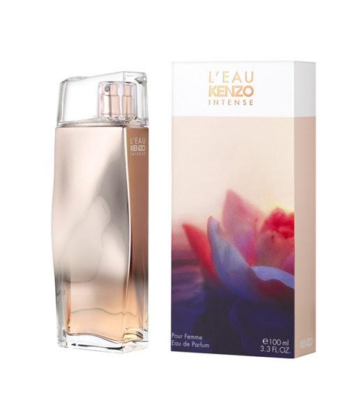 l-eau-intense-for-her-100-ml-kenzo