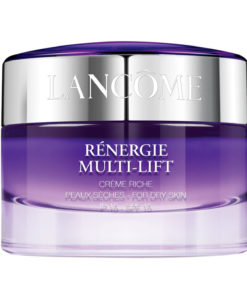 renergie-m-lift-creme-ps-50-ml