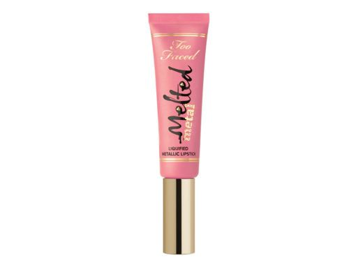 lipstick-melted-metal-peony-summer-para-dama-too-faced
