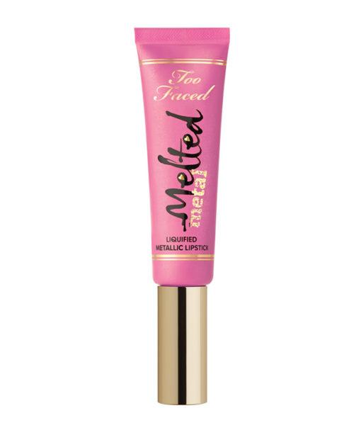 lipstick-melted-metal-bunny-summer-para-dama-too-faced