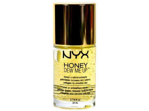 crema-honey-dew-me-up-primer-para-dama-nyx