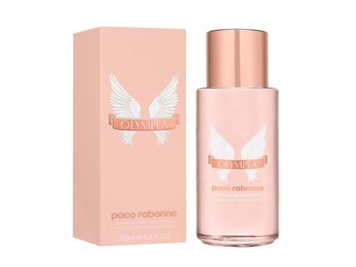 shower-gel-olympea-para-dama-paco-rabanne-200-ml