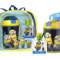 set-de-fragancias-de-minions-disney