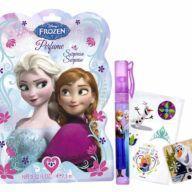set-de-perfume-frozen-para-nina-disney