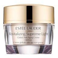 crema-para-rostro-revitalizing-supreme-light-estee-lauder