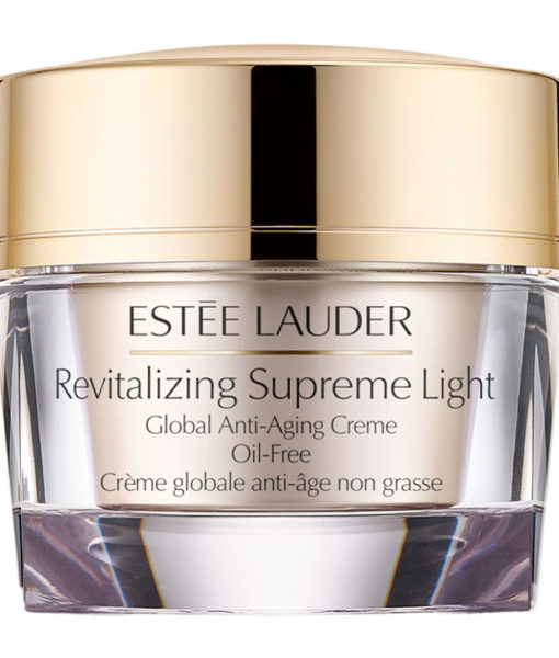 crema-para-rostro-revitalizing-supreme-light-estee-lauder