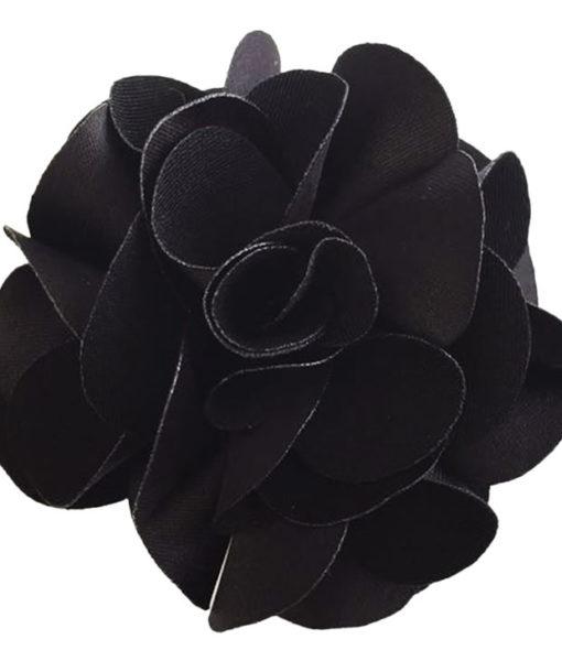 aktuales-broche-flor-para-dama