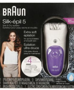 braun-depiladora-recargable-silk-epil-5-color-blanco