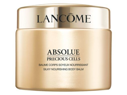 lancome-tonificante-corporal-en-crema-absolue-precious-cells-200-ml