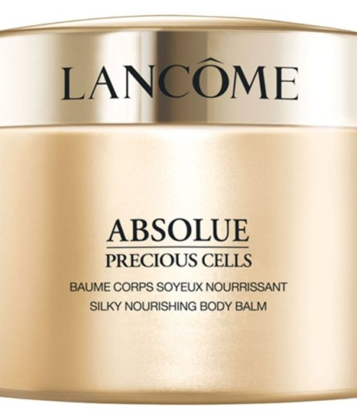 lancome-tonificante-corporal-en-crema-absolue-precious-cells-200-ml