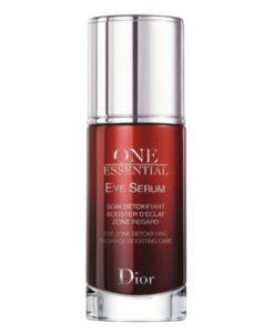 dior-one-essential-15-ml