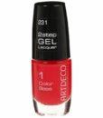 artdeco-2step-gel-lacquer-color-hot-damn-10-ml