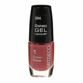 artdeco-2step-esmalte-para-unas-384-rosy-romance-10-ml