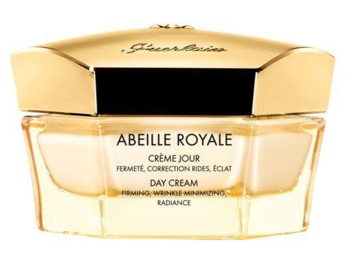 guerlain-abeille-royale-crema-de-dia-50-ml