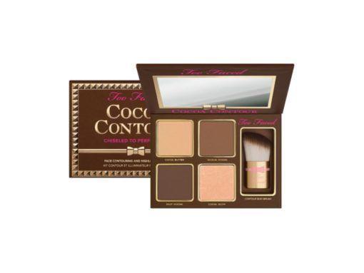 too-faced-cocoa-contour-medium-to-deep-palette