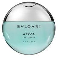 aqva-pour-homme-marine-edt-100-ml
