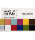 12-flash-color-case/style-p-30-product-ultra-sharp-18
