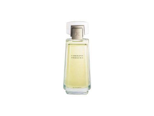 perfume-new-york-carolina-herrera-eau-de-parfum-100-ml