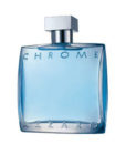 azzaro-fragancia-chrome-para-caballero-100-ml