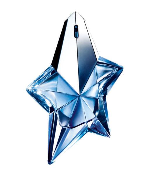 perfume-angel-thierry-mugler-eau-de-parfum-50-ml