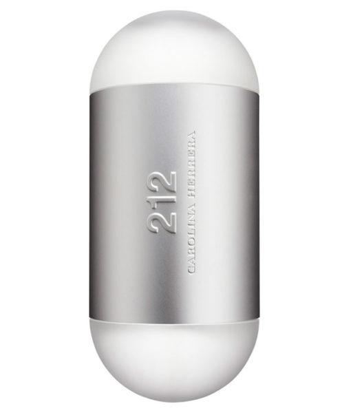 fragancia-212-carolina-herrera-eau-de-toilette-100-ml