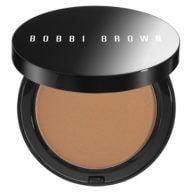 bronzing-powder-light